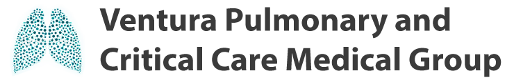 Ventura Pulmonary and Critical Care Medical Group